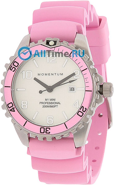 Женские часы Momentum 1M-DV07WR1R