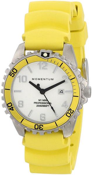 Женские часы Momentum 1M-DV07WY1Y momentum momentum 1m dv07wy1y
