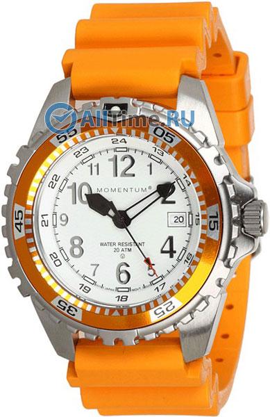 Женские часы Momentum 1M-DV11WOS1O