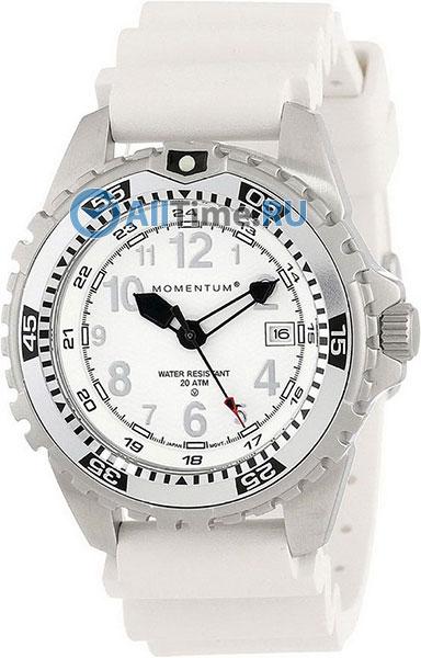 Женские часы Momentum 1M-DV11WSS1W