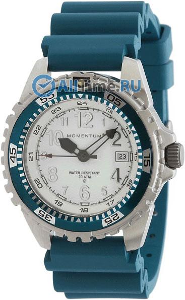 Женские часы Momentum 1M-DV11WTS1T