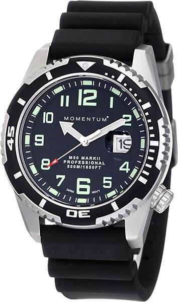 Мужские часы Momentum 1M-DV52B1B