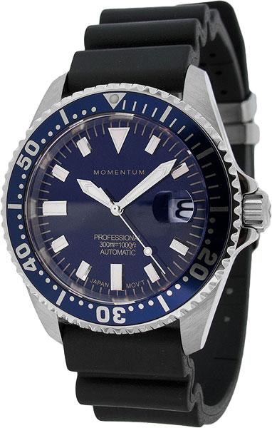 Мужские часы Momentum 1M-DV56U1B все цены