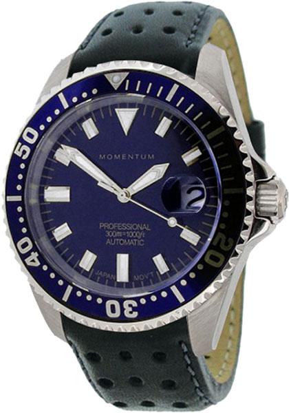 Мужские часы Momentum 1M-DV56U2B
