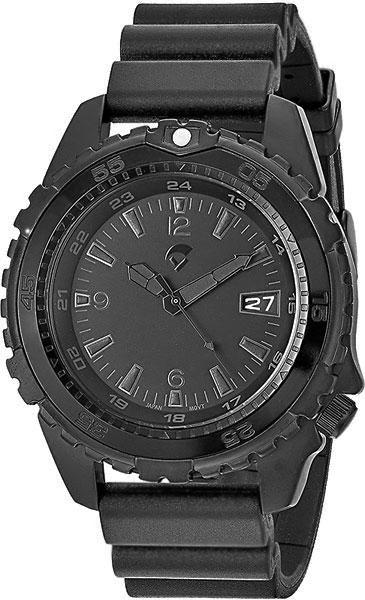 Мужские часы Momentum 1M-DV66BS8B momentum часы momentum 1m sp17ps0 коллекция heatwave