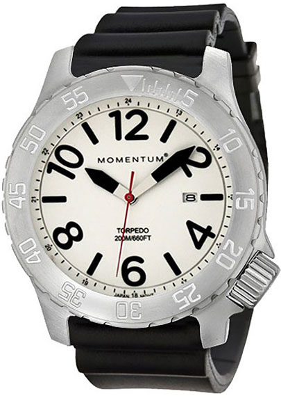Мужские часы Momentum 1M-DV74L9B momentum часы momentum 1m sp17ps0 коллекция heatwave