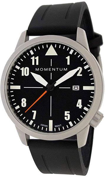 Мужские часы Momentum 1M-SN92BS1B