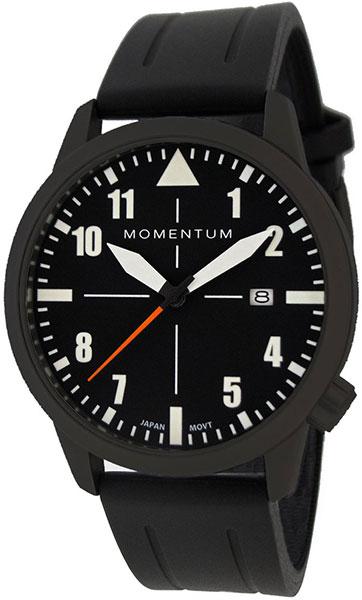 Мужские часы Momentum 1M-SN94BS1B