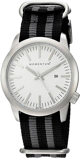 Мужские часы Momentum 1M-SP10W7S мужские часы momentum 1m dv44b1br