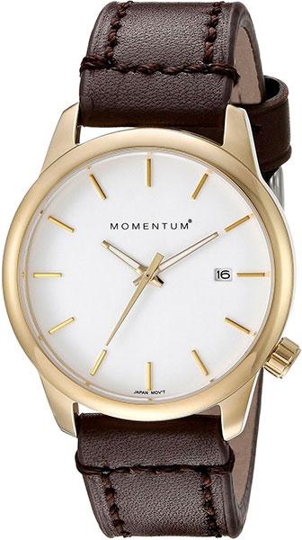 Женские часы Momentum 1M-SP13W2C momentum часы momentum 1m sp17ps0 коллекция heatwave