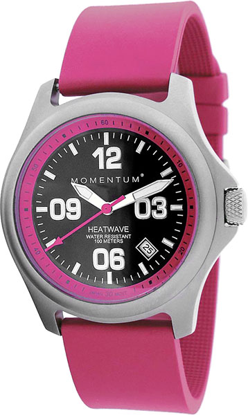 Женские часы Momentum 1M-SP17FS1F momentum 1m sp17fs1f momentum