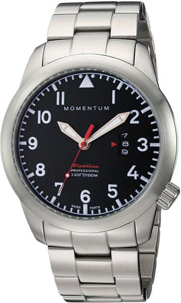 лучшая цена Мужские часы Momentum 1M-SP18B0