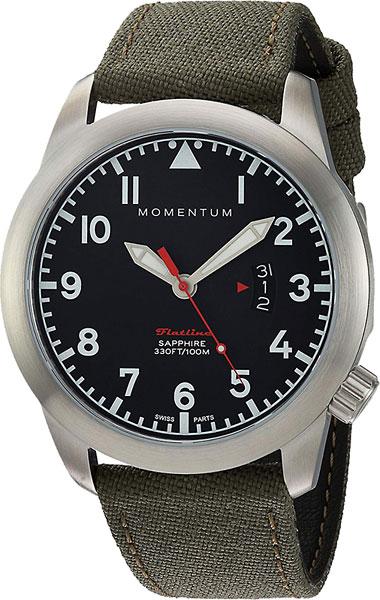 Часы Momentum 1M-DV74R0 Часы Timex TW2R26600