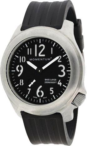 Мужские часы Momentum 1M-SP76B9B