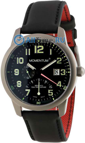 Мужские часы Momentum 1M-SP90B12B