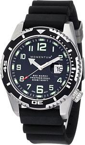 Часы momentum купить в спб ремешок для часов телячья кожа купит