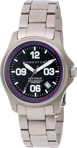 Momentum 1M-SP17PS0