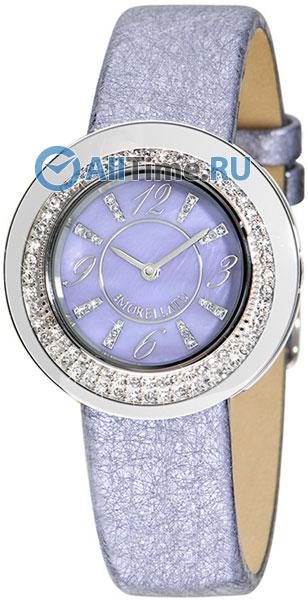 Купить Наручные часы MOR0151112506  Женские наручные fashion часы в коллекции Luna Morellato