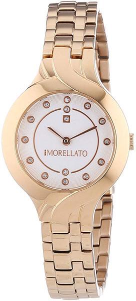 Женские часы Morellato MOR0153117503
