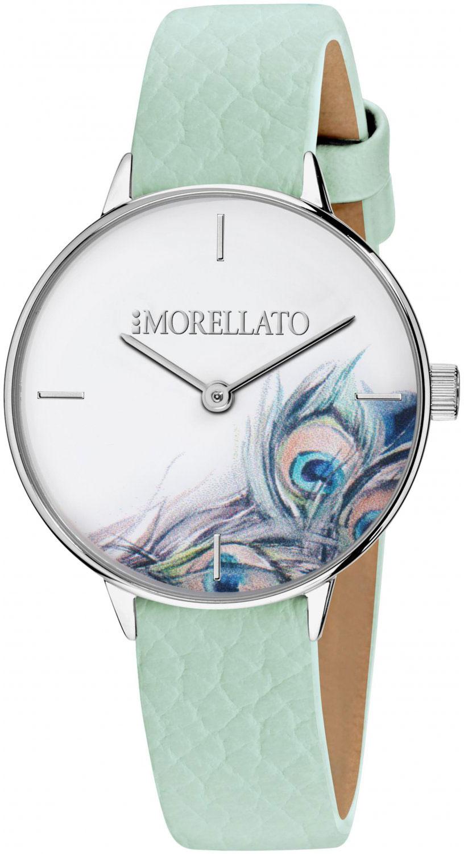 Женские часы Morellato R0151141523 все цены