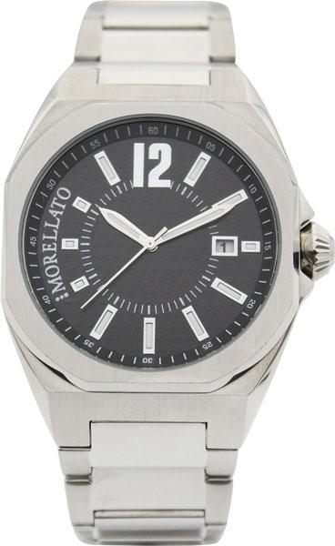 Мужские часы Morellato S0H003 morellato r0153122540