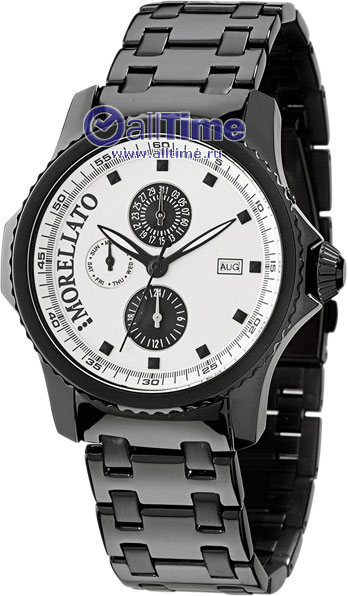 Мужские часы Morellato S0Z007