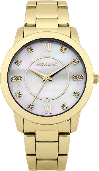 Qmax часы, цена