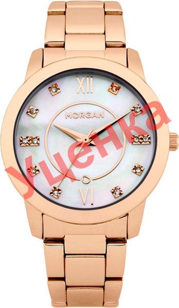 Женские часы Morgan M1105RGM-ucenka