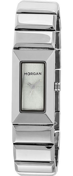 лучшая цена Женские часы Morgan M1115SM-ucenka