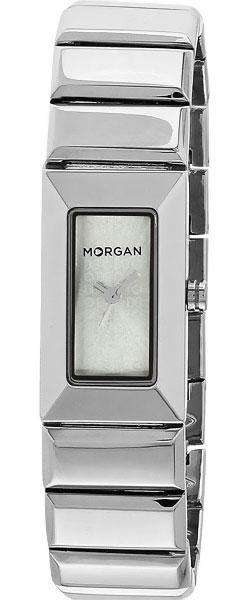 купить Женские часы Morgan M1115SM по цене 5710 рублей