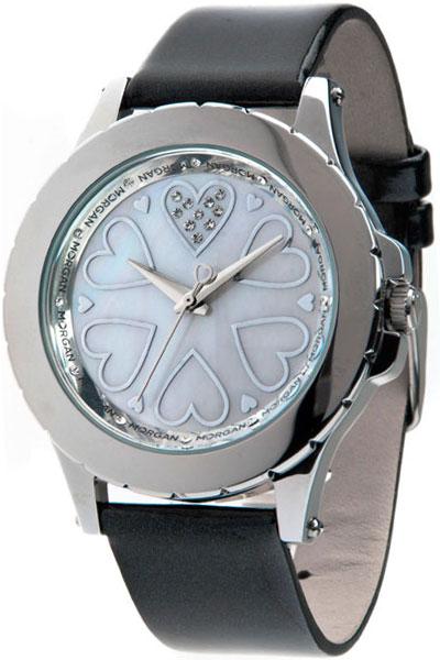Женские часы Morgan M1128SBR-ucenka