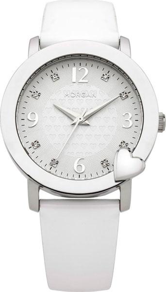 цены на Женские часы Morgan M1131W