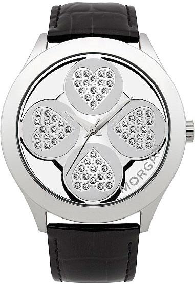 Женские часы Romanson (Романсон) - Интернет