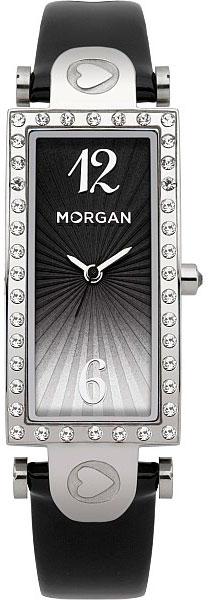 купить Женские часы Morgan M1137BBR-ucenka по цене 4658 рублей