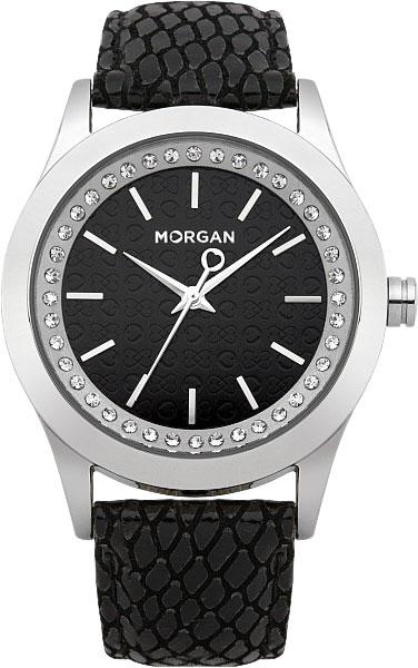 Женские часы Morgan M1139BBR