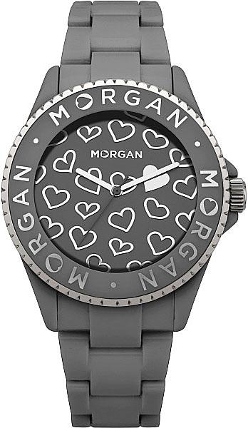 купить Женские часы Morgan M1142Y по цене 2390 рублей