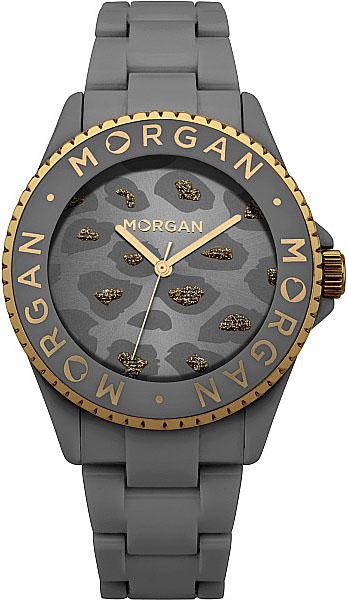 Женские часы Morgan M1143G женские часы morgan m1217bg