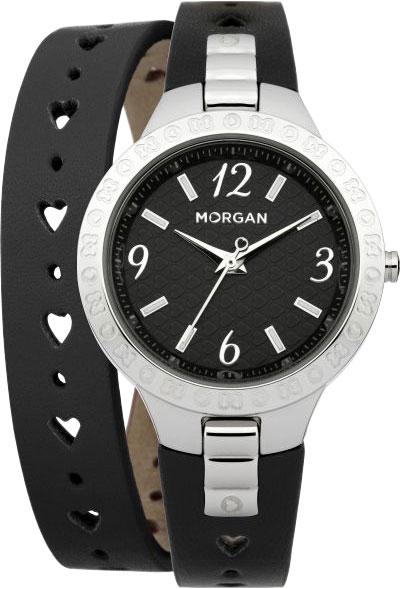Женские часы Morgan M1154B