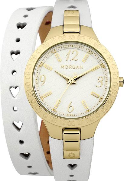 Женские часы Morgan M1154WG