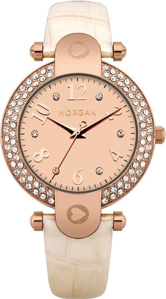 Женские часы Morgan M1156WG