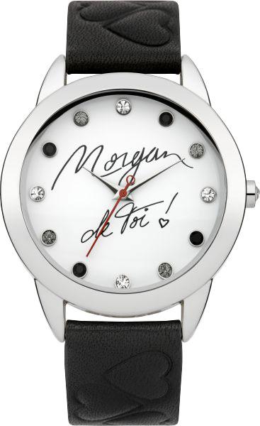 Женские часы Morgan M1163B