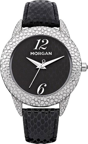 Женские часы Morgan M1180B все цены
