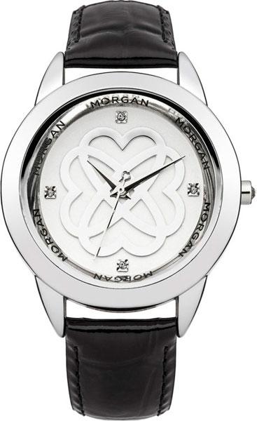 Женские часы Morgan M1181B все цены
