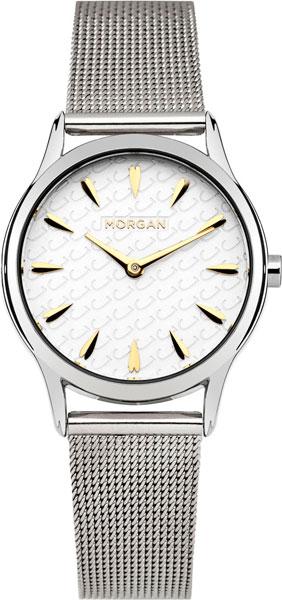 Женские часы Morgan M1212SM