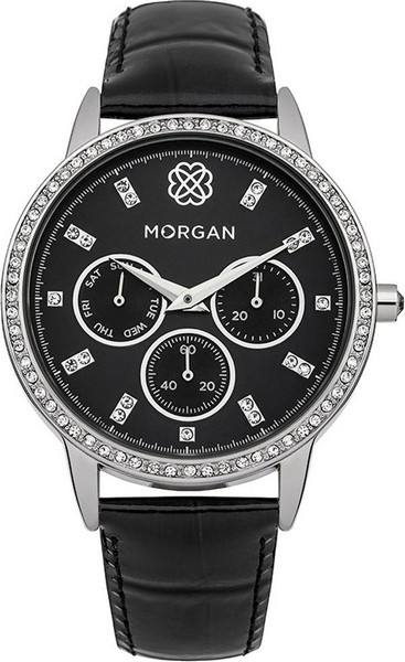Женские часы Morgan M1218B