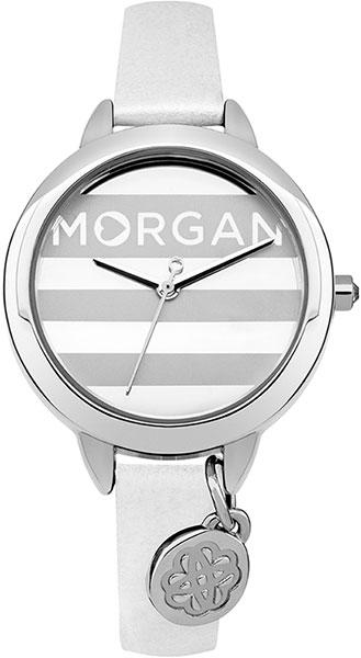 все цены на Женские часы Morgan M1237W онлайн