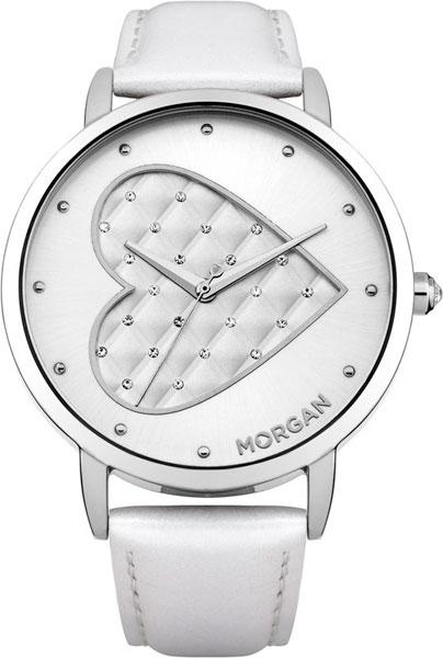 Женские часы Morgan M1241W