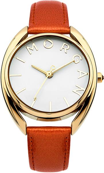 Женские часы Morgan M1246COG
