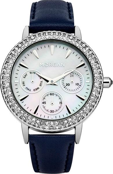 Женские часы Morgan M1248U