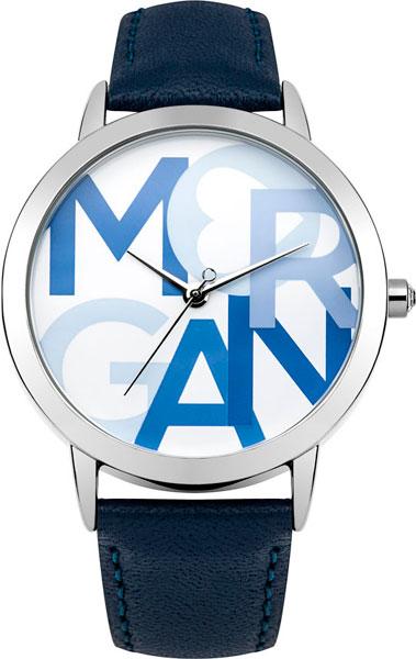 Женские часы Morgan M1251U